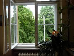 ablak pécs